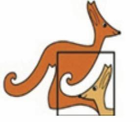 Canguru Matemático Sem Fronteiras Brasil