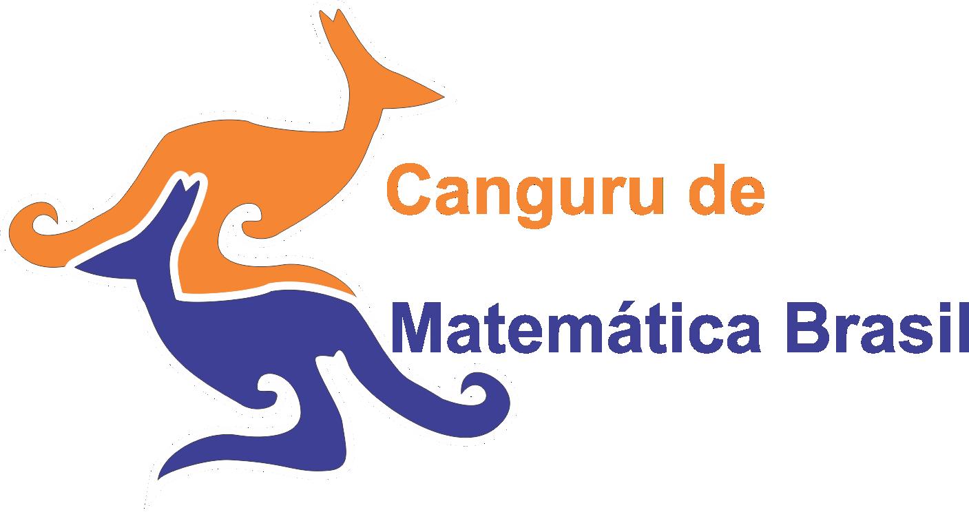 Alunos do Liceu são medalhistas no Concurso Canguru de Matemática 2016