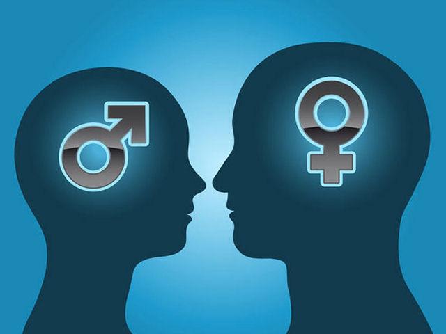 Formação sobre Adolescência e Sexualidade
