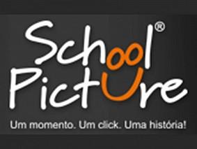 Semana de captura fotográfica – School Picture.