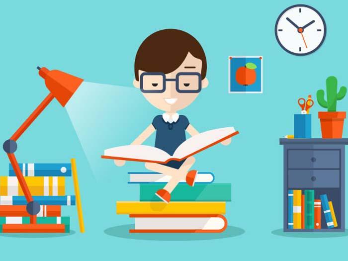 Conteúdos 2ª Avaliação Integrada – Ensino Fundamental 2
