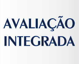 CONFIRA AQUI O GABARITO DA AVALIAÇÃO INTEGRADA DO ENSINO FUNDAMENTAL 2
