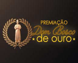 Dom Bosco de Ouro – Votação