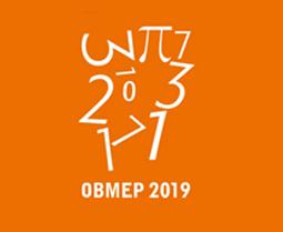 OBMEP 2019 | Olimpíada Brasileira de Matemática