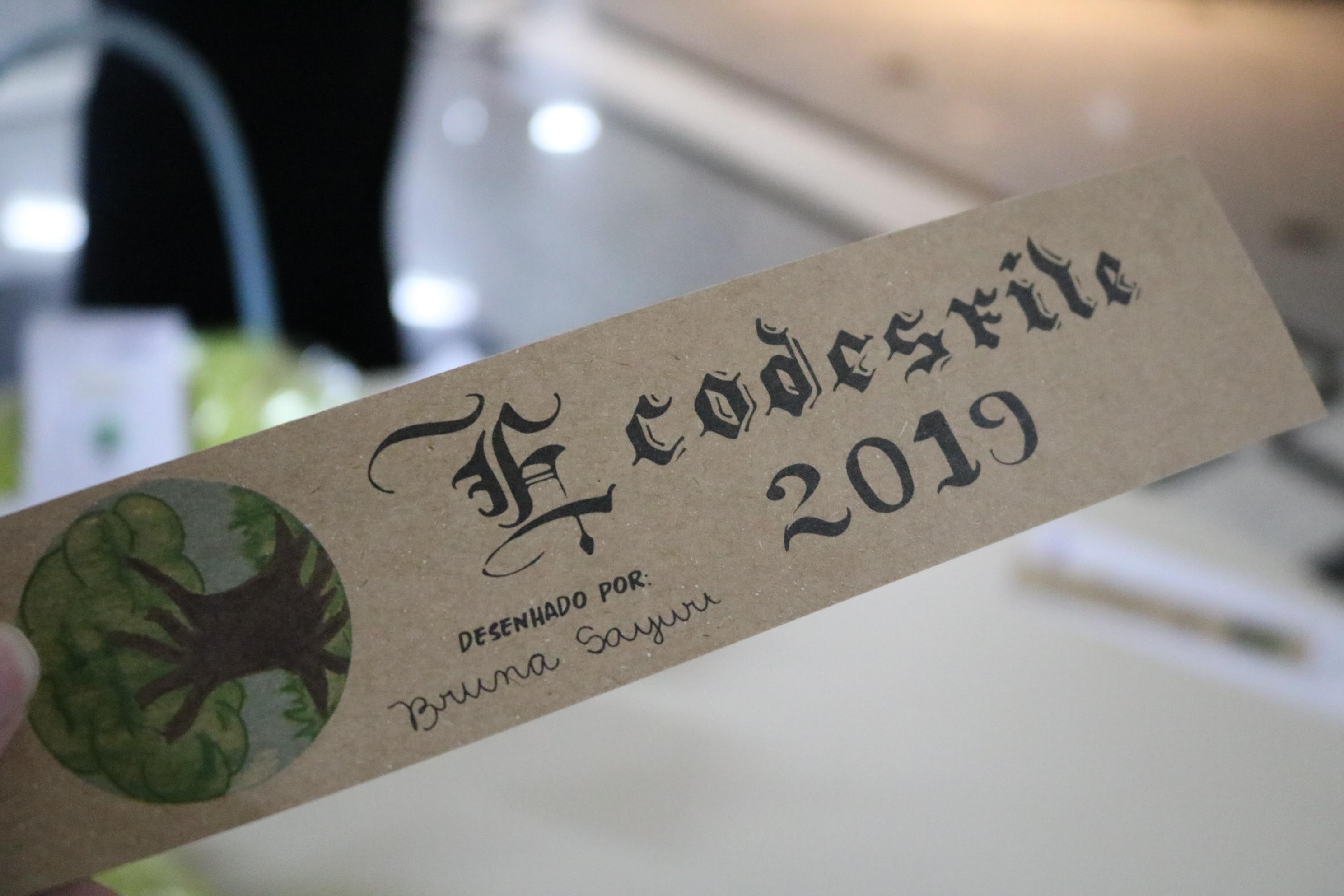 Ecodesfile 2019