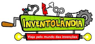 Museu das Invenções