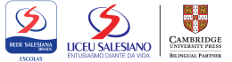Colégio Liceu Salesiano Campinas