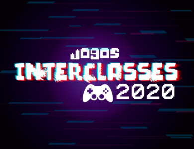 Interclasses 2020