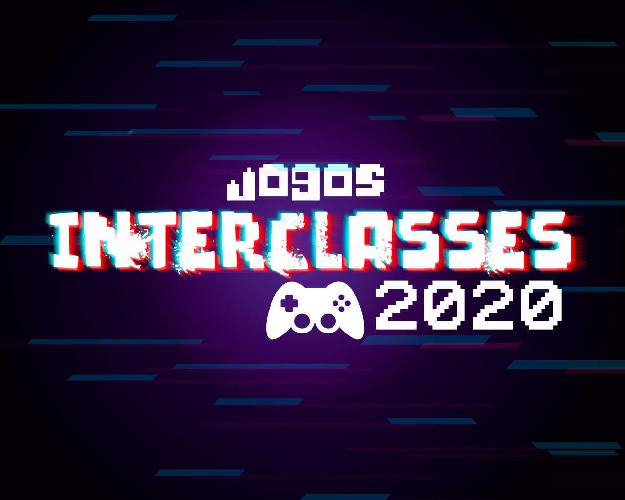 Interclasses 2020