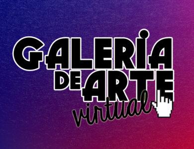 Galeria de Arte Virtual | Ensino Fundamental 2