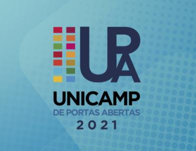 UPA – UNICAMP de Portas Abertas